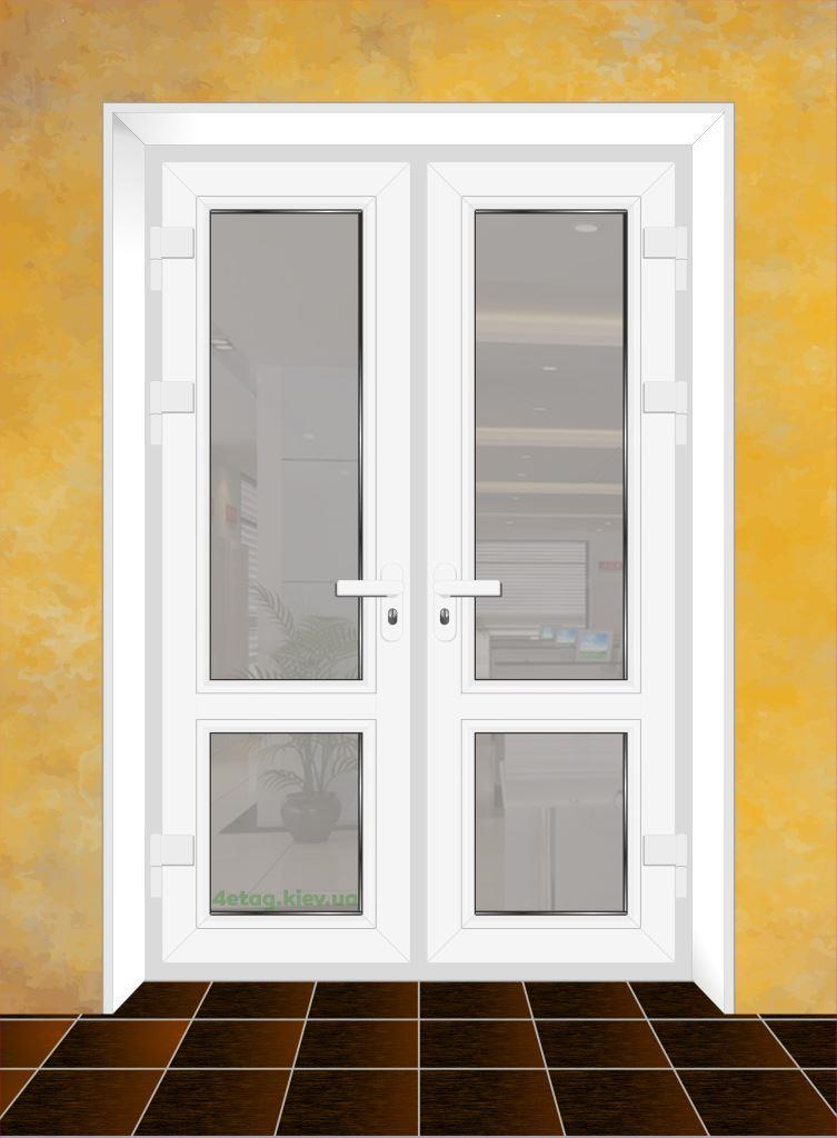 Купить windom eco / 1600*2100 - киев - строим дом.